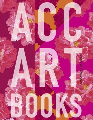 f1e9daea5fbf 24 ORE Cultura 5 Continents Editions ACC Art Books ACC Editions ACR Edition  America s Greatest Brands Andrea Monfried Editions Antique Collectors  Club  ...