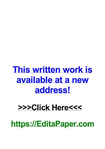 How To Write A Bibliography Page In Mla Format By Saraqolec Issuu