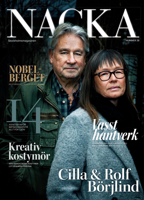 Kummelns Sex Tjejer Birgitta 24 r. Sugar mama  s bakeshop i