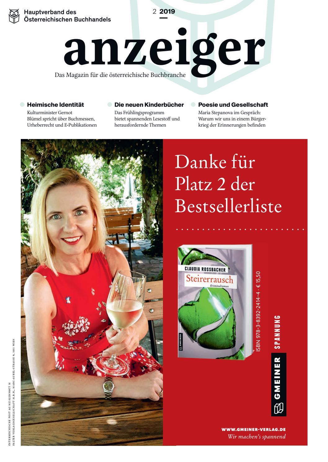 Speed-Dating in der Wirtschaftskammer Burgenland