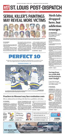 1a5719c5c9a 2.18.19 by stltoday.com - issuu