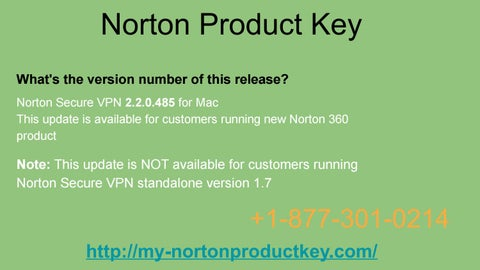 Update Norton-Secure-Vpn-22 And Use Norton com/setup by