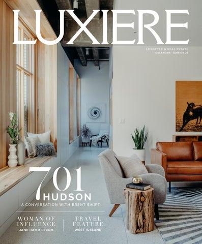 Merveilleux Luxiere Edition 20