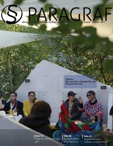329f50ff1a2 Månedsblad for det juridiske studium ved Aarhus Universitet