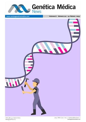 una enfermedad genetica es aquella producida por