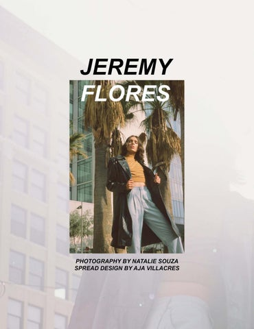 Page 50 of Jeremy Flores