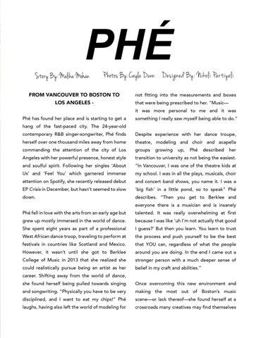 Page 71 of Phé