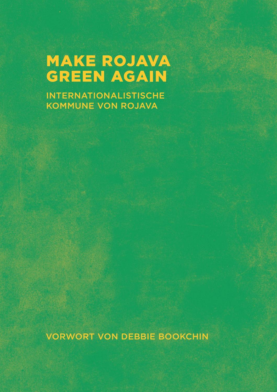 Ausweg Wachstum?: Arbeit, Technik und Nachhaltigkeit in einer begrenzten Welt (German Edition)