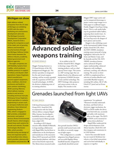 Page 34 of Advanced soldier weapons training