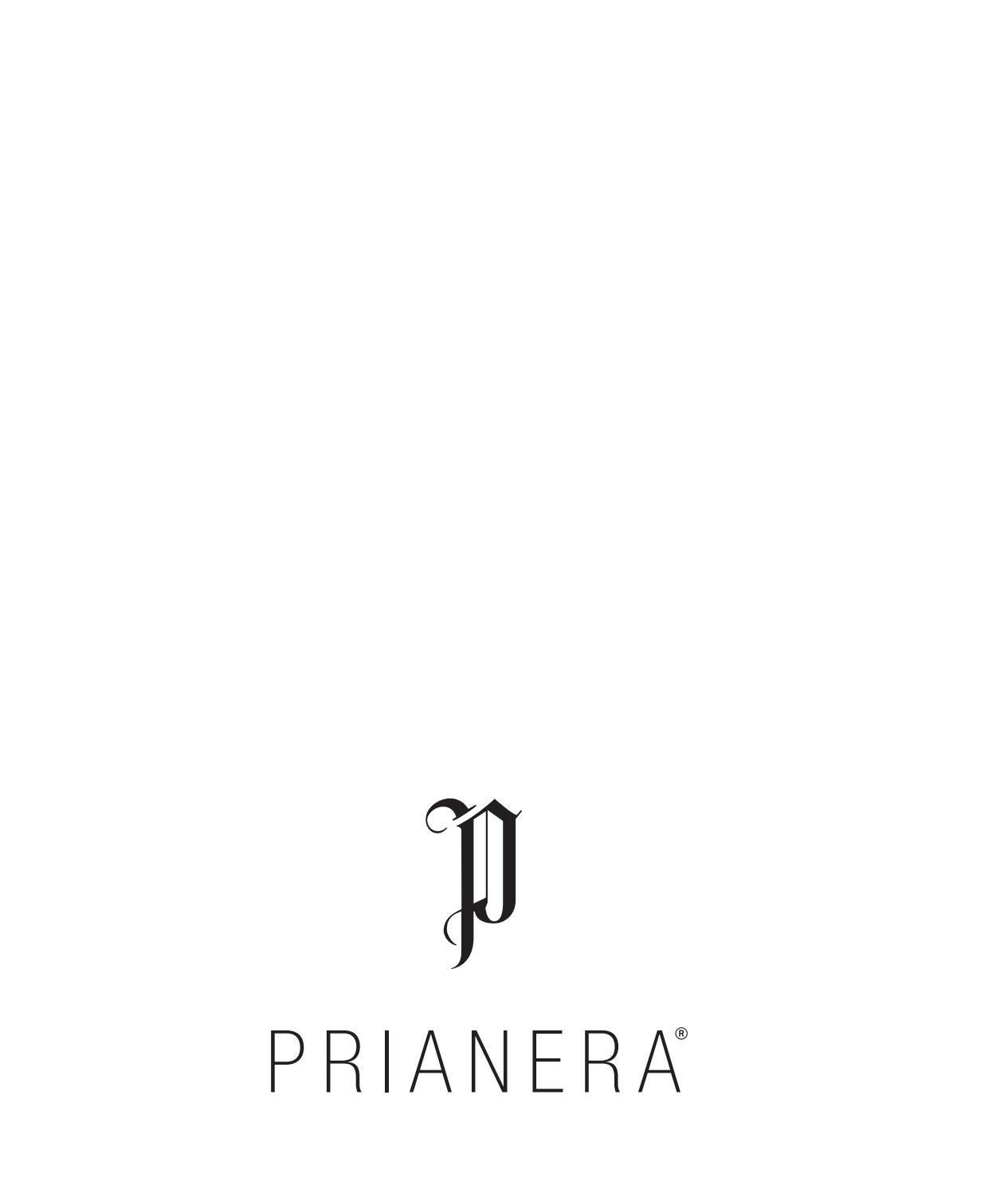 Polaris Designed For Living Srl xtra prianera black catalogue by xtra furniture - issuu