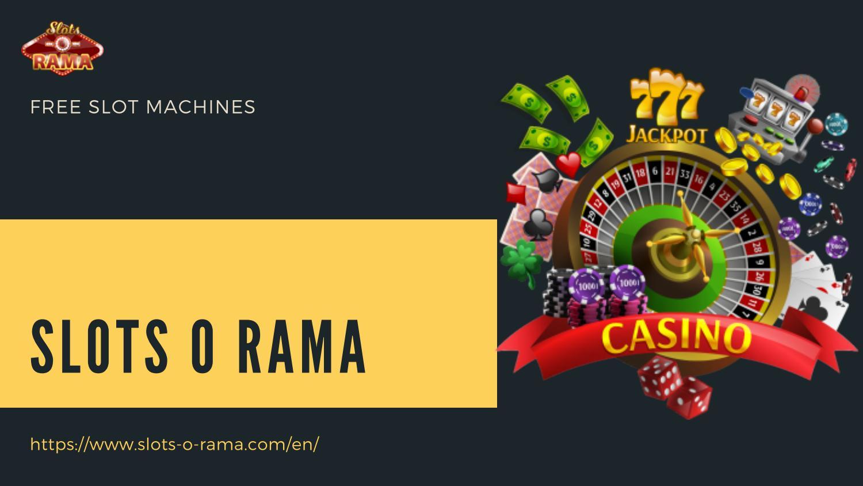 Отзывы азартные игры