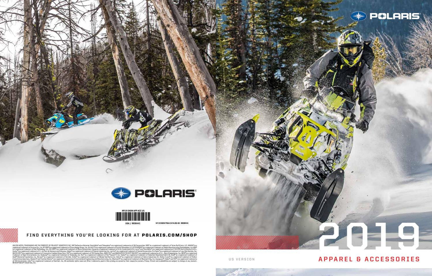 "Polaris Switchback 144/""//Pro-RMK 155/""//SKS 146/"" /& 155/"" Full Canvas Cover 2881969"