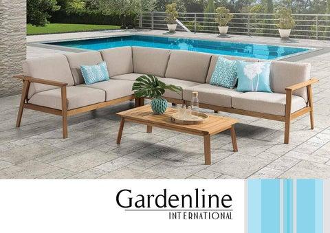 Prime Gardenline International Outdoor Furniture By Gardenline Uwap Interior Chair Design Uwaporg
