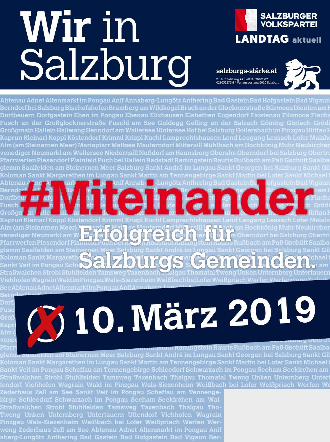 Straburg reiche single mnner - Pls blitz dating