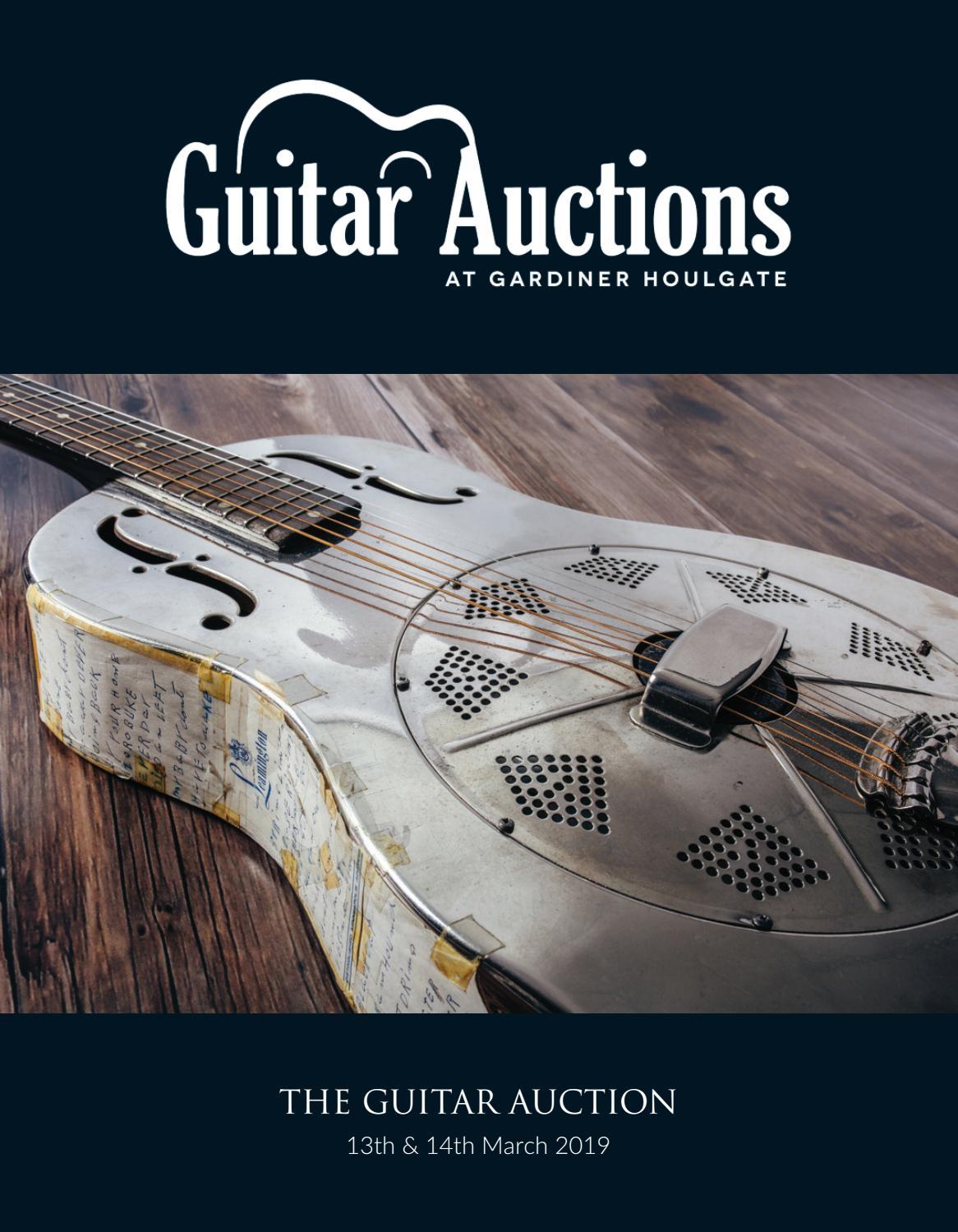 Greco Guitar Es 920 Wiring Diagram from image.isu.pub