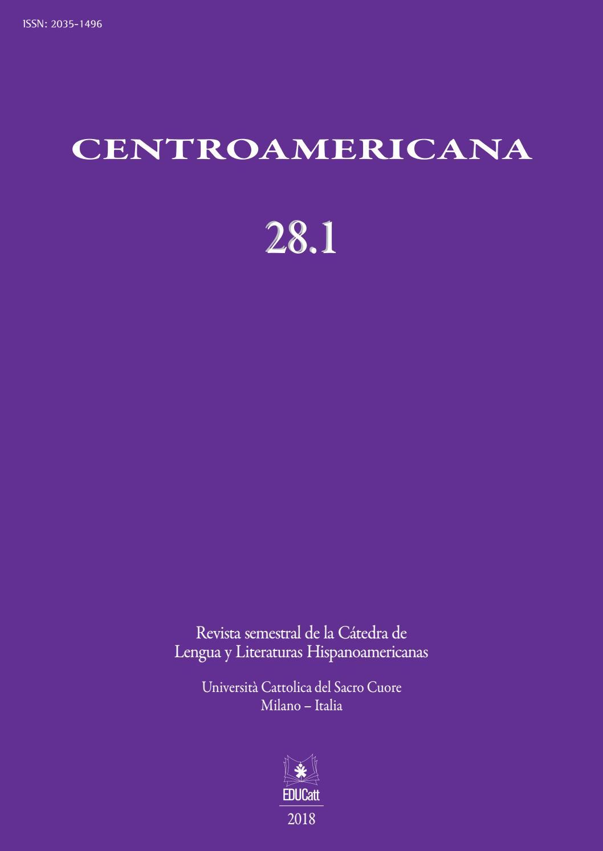 Centromericana 2812018 By Educatt Issuu