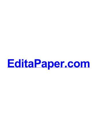 Essay Writings In English By Aaronrznpw  Issuu Writing Help