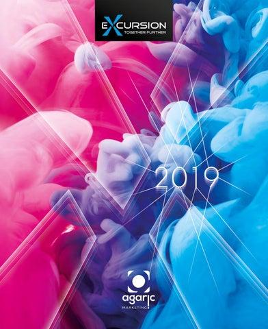 Poslovna darila 2019 by Agaric d.o.o. Issuu