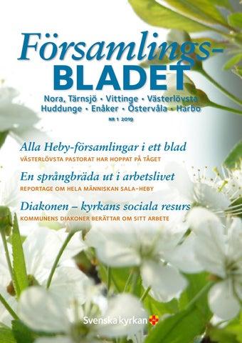 Amanda Gustafsson, byvgen 13, stervla | satisfaction-survey.net