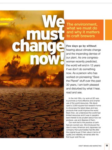 Page 11 of JF19-We must change now!