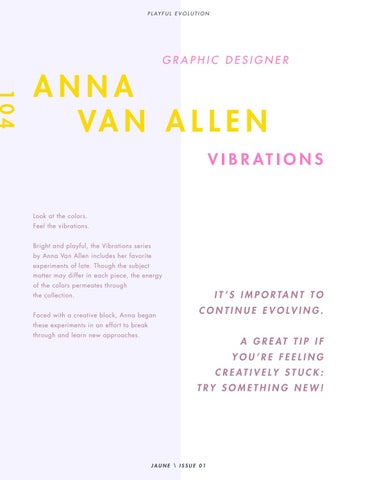 Page 104 of Anna Van Allen