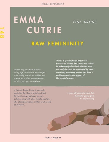 Page 148 of Emma Cutrie