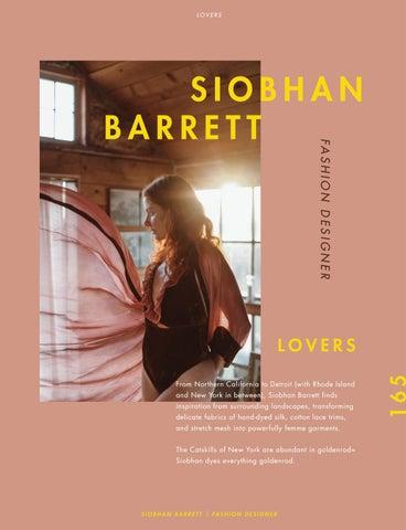 Page 165 of Siobhan Barrett