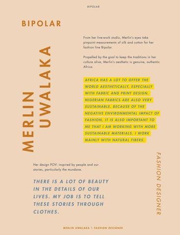 Page 175 of Merlin Uwalaka
