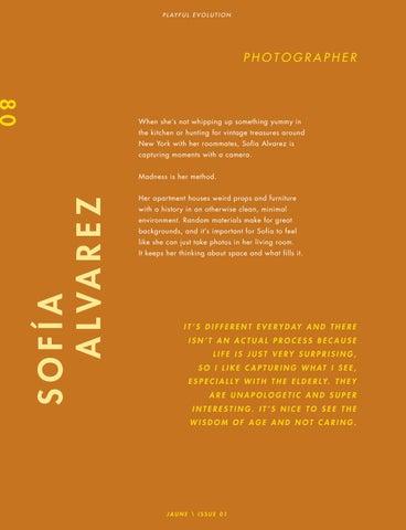 Page 80 of Sofia Alvarez
