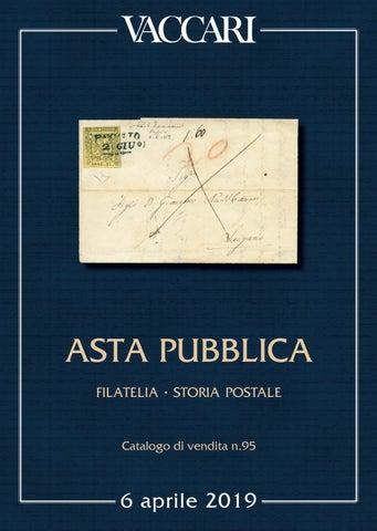 Francobolli 40 Nuovo ** 100% Segnatasse 50 F Andorra Andorra Francese 1946 Mi