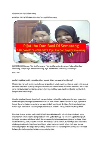 surya-28022010 by Harian SURYA - issuu b9bea9dad8