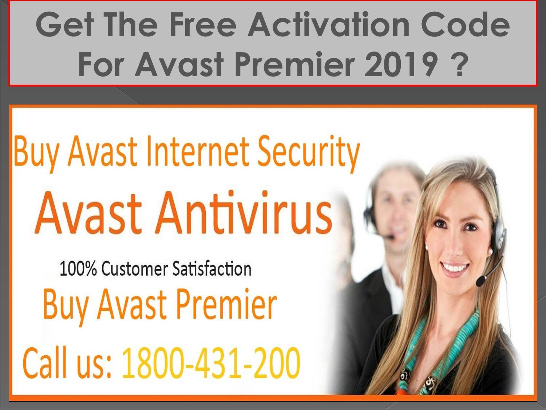 codigos de licencia para avast free antivirus