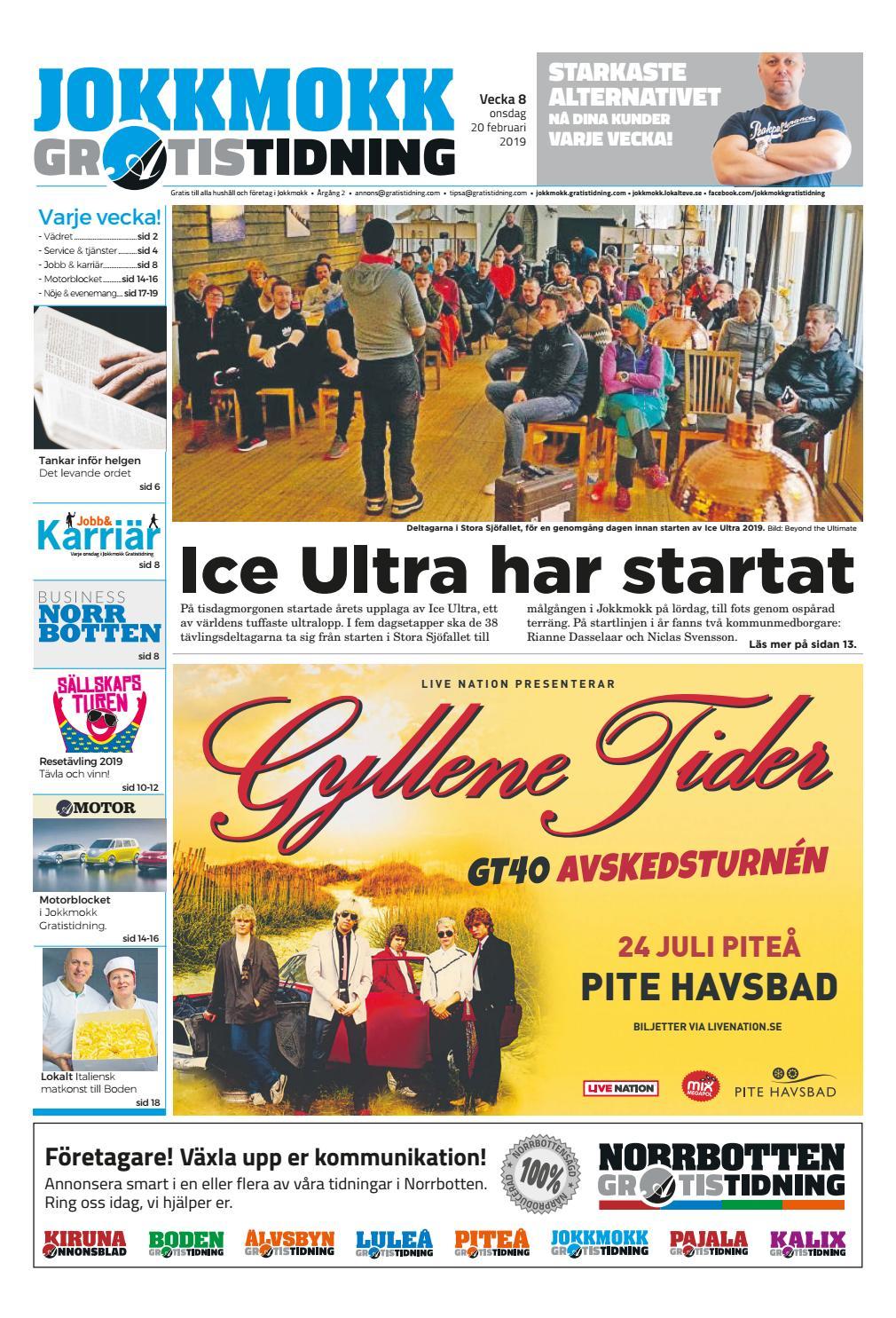 svenska eskort annonser drop in massage stockholm