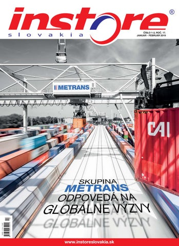 a134175c614ac In store slovakia december 2015 by IN STORE Slovakia - issuu
