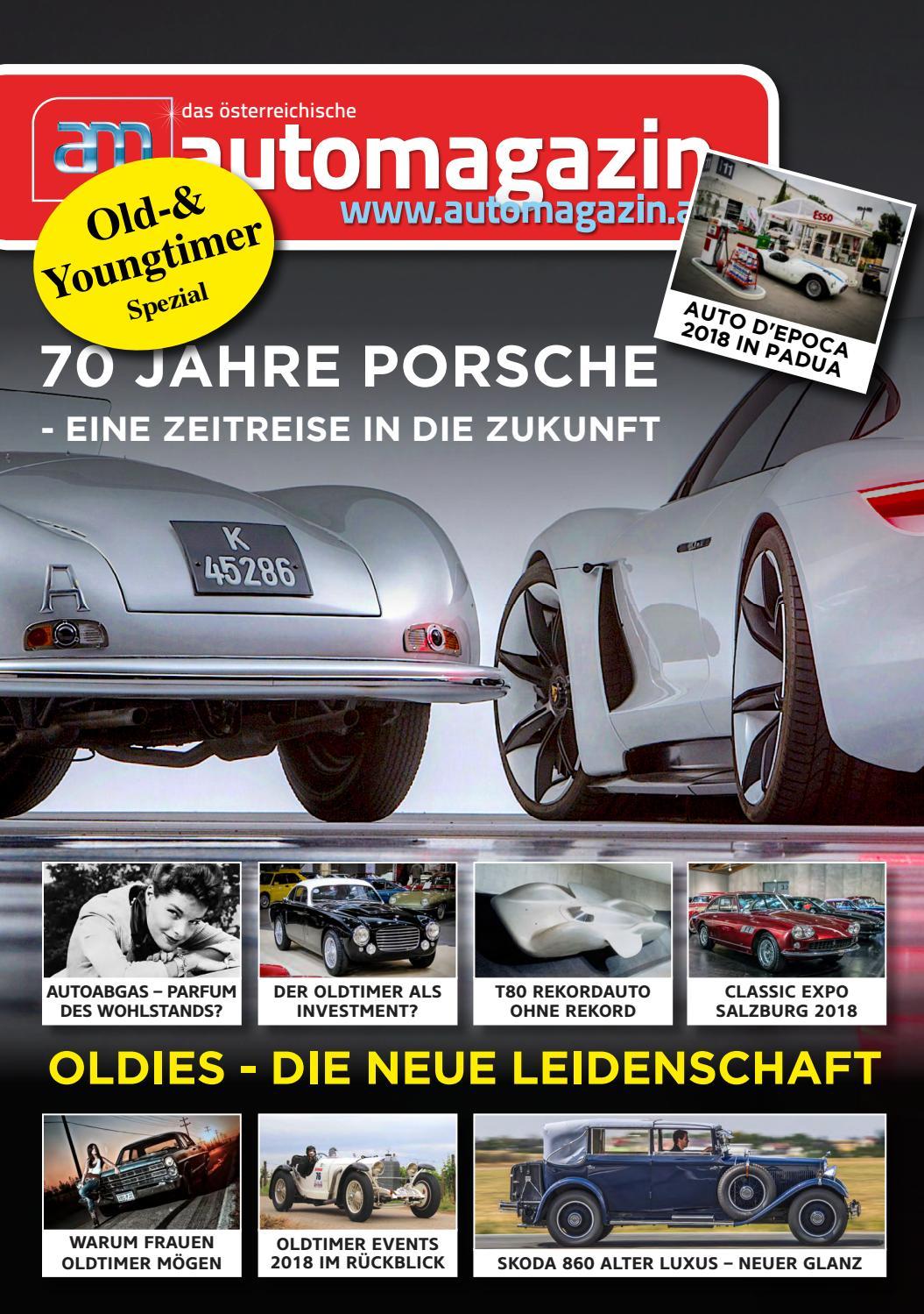 Carrera Exclusiv Vorderachse Hinterachse BMW V12 Neu