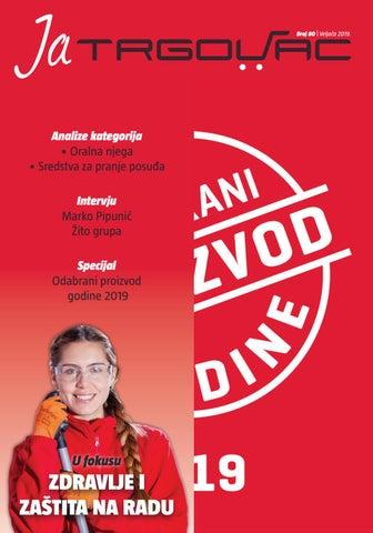Ukrajini. u zagrebačkoj agenciji Odjednom ti prevladavaju žene ljubavni oglasnik.
