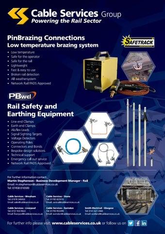 Trend Mark 6 Paar Original Mc 4 Stecker 4-6 Mm2multi-contact Für Pv Consumers First Photovoltaik-zubehör Heimwerker