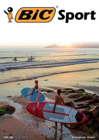 O E Surf Hardware 2017 18 ONE catalogue by Ocean   Earth - issuu 00a7a6191a86