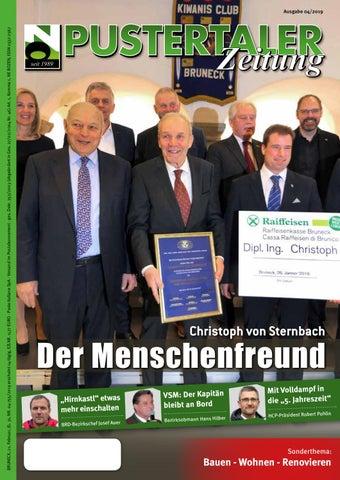 Mandate New New Original Krawatte Reichhaltiges Angebot Und Schnelle Lieferung Herren-accessoires Krawatten & Fliegen