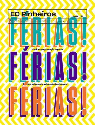 59ee66c85 Revista nº 249