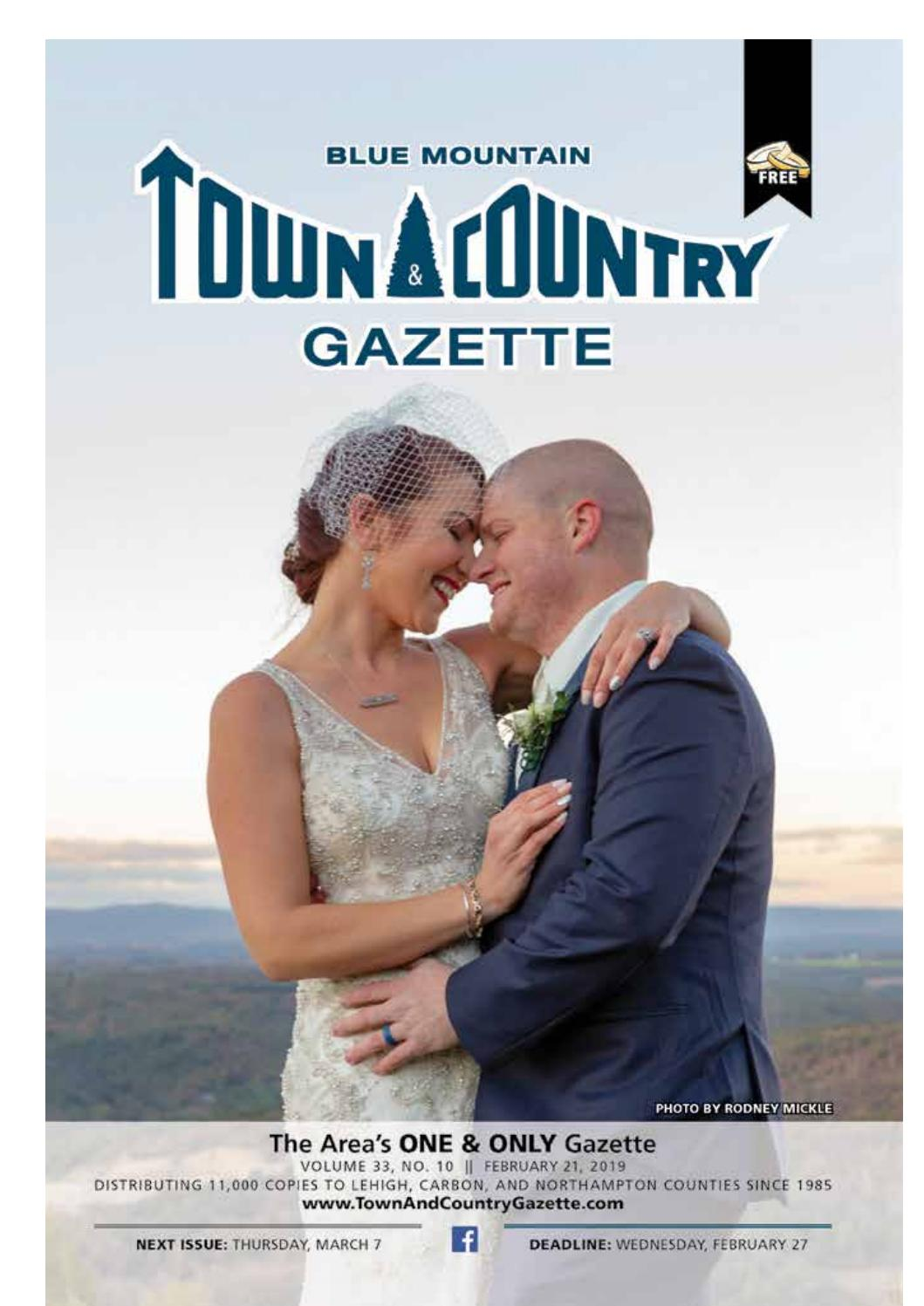town and country dating
