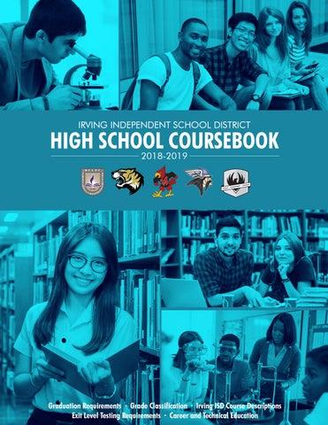 2018 2019 high school course book36221 Curso Autocad 2014 #14