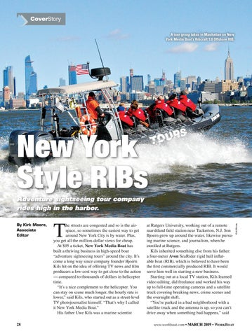 Page 30 of Cover Story: New York Style RIBs
