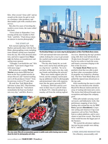 Page 31 of Cover Story: New York Style RIBs
