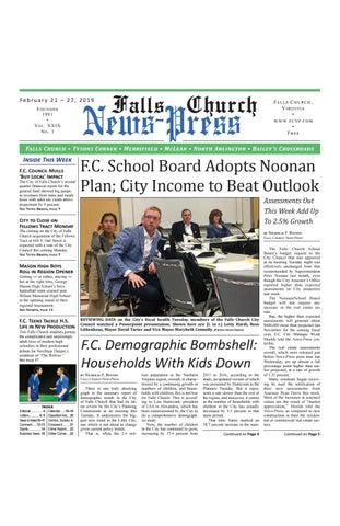 f04a92a80de Falls Church News-Press 2-21-2019 by Falls Church News-Press - issuu