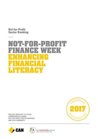 dd95c96ef949b Enhancing Financial Literacy by Our Community - issuu