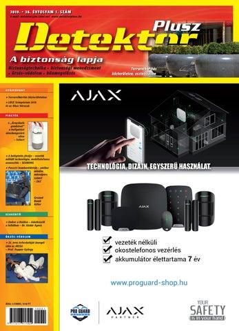 San antonio csatlakoztatja a webhelyeket