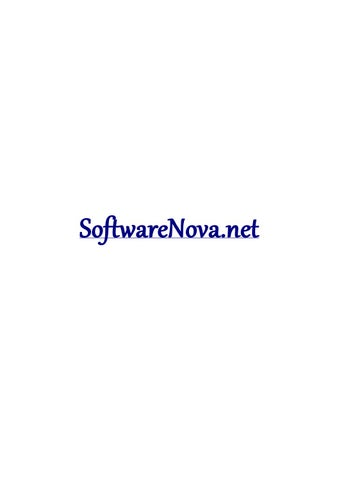 spy software android erkennen