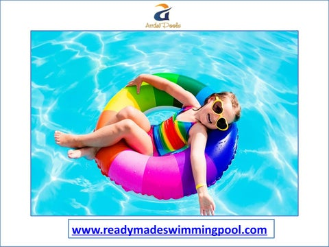 Readymade Swimming Pool in Delhi by readymadeswimmingpool ...