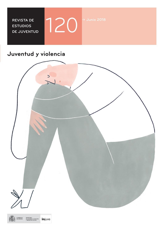Watched centro perdida de peso repentina